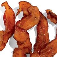 Bacon Side